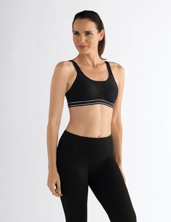 nice cheap good selling size 40 Performance Sports Bra by Amoena